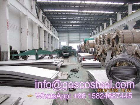 Stainless Steel Sheet 301 Ss 1 2 Hard 025 Stainless Steel Sheet Stainless Steel Sheet Steel Sheet