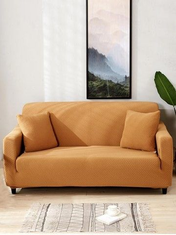 Magnificent Couch Cover Cheap Sofa Slipcovers Sale Online Maggie Caraccident5 Cool Chair Designs And Ideas Caraccident5Info