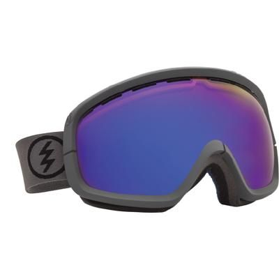 d817b803651 Electric EGB2s Goggles from evo.com