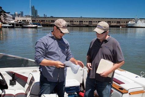 9 Best Travel Boat Rental Ideas In 2021 Boat Rental Boat Rental
