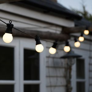 Festoon Lights Lights Lanterns Bombillas