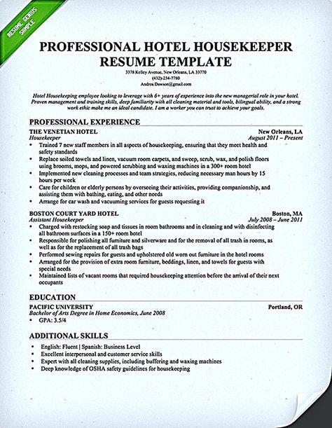pastoral resume examples lead pastor resume samples visualcv
