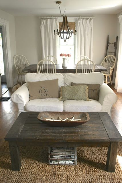 Stunning Nice Simple Living Room Decorating Ideas Simple Living