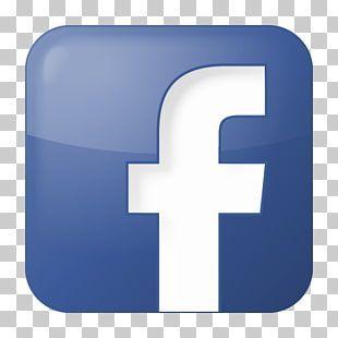 Facebook Icono Logo Facebook Facebook Logo Png Facebook Logo Transparent