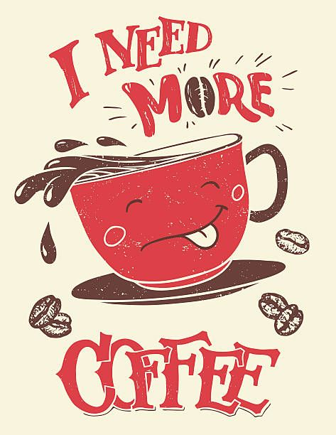 I Need More Coffee With Images Coffee Quotes Coffee