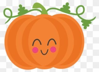 Gallery Recent Updates Pumpkin Pictures Halloween Clips Pumpkin Png
