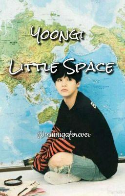 Yoongi Little Space | BTS | Bts, Movie posters, Wattpad