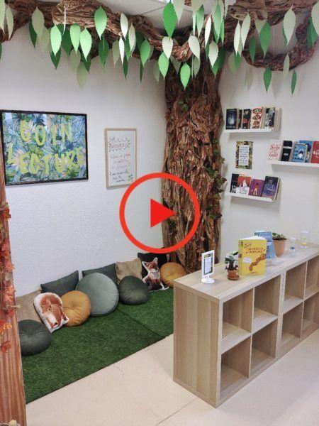 Creatieve Decoratie Ideeen.Classroom Decoratie Ideeen Voor Leraren Op Zoek Naar Een
