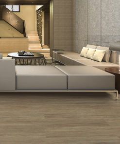 Modern Flooring Teak Vinyl Cork Modern Flooring Flooring Hotel Floor