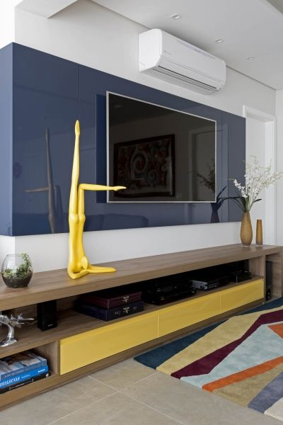 home theater designs furniture and decorating ideas httphome furniturenethome theater home theater pinterest theatre design living rooms and