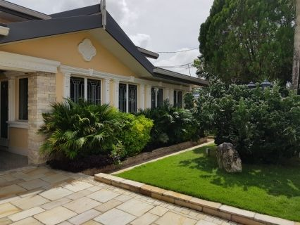 7 Trinidad Homes For Sale By Owner