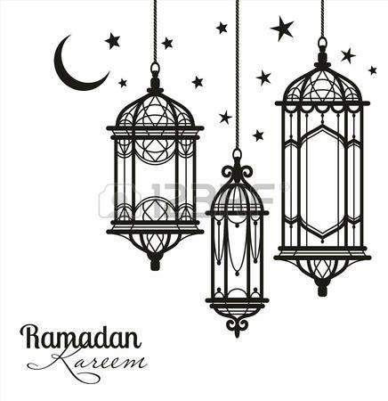 Pin On Eid Decorations