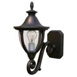 Phillipstown 4 Light Outdoor Wall Lantern Outdoor Sconces Outdoor Wall Lantern Outdoor Lighting
