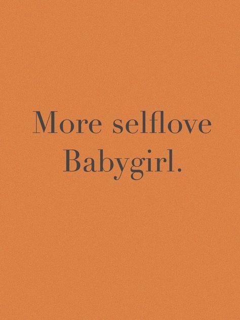 7 ways to self-love 💕 – Life With Jeru
