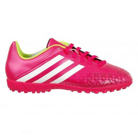 astro turf boots on sale ac305 bbaa4