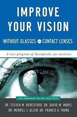 How to vision improvement, astigmatism exercise, see clearly