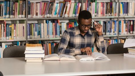 6 Study Tips That Will Help You Ace Your Final Exams