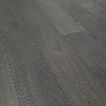 Pearl Leather 8 X 49 X 12mm Laminate Flooring In 2020 Flooring Laminate Flooring Best Flooring