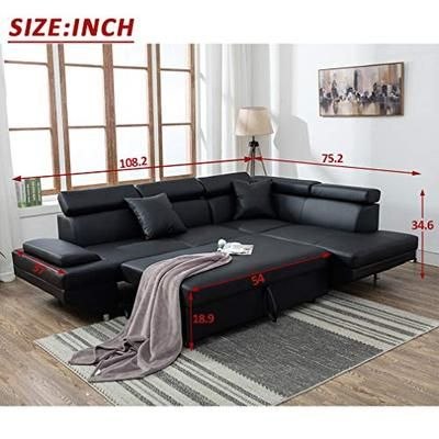 Superb Sofa Sectional Sofa Futon Sofa Bed Corner Sofas For Living Inzonedesignstudio Interior Chair Design Inzonedesignstudiocom