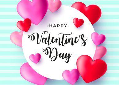 صور قلوب عيد الحب 2020 عالم الصور Happy Valentines Day Wishes Happy Valentines Day Images Happy Valentines Day