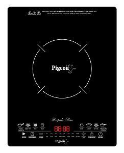 5 Best Induction Cooktops In India To Buy Online 2020 Induction Cooktop Cooktop Energy Saving Technology