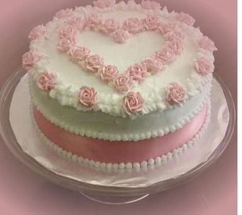 cake decorating ideas for beginners | Valentines Day Cake Decorating Ideas | Family Holiday