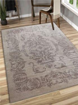 Saidacarpet Online Store Classy Carpet Carpets Online Home Decor