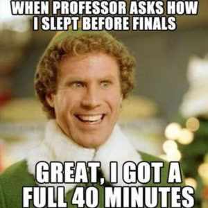 51 College Memes Everyone Can Relate To Diabetes Memes Funny New Years Memes New Year Meme