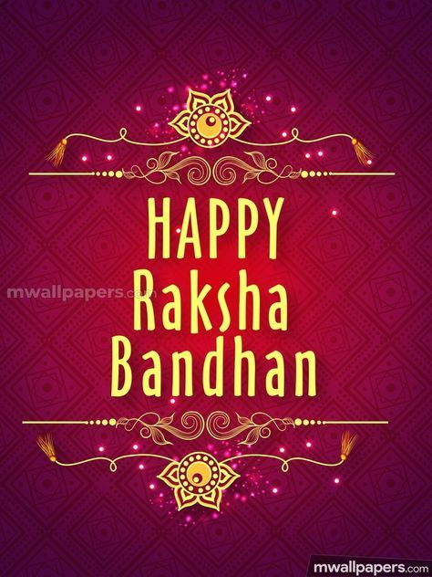 Raksha Bandhan Hd Photos Wallpapers 1080p 14432 Rakshabandhan Rakhi Brotherandsister Hdwa Happy Raksha Bandhan Images Raksha Bandhan Photo Wallpaper