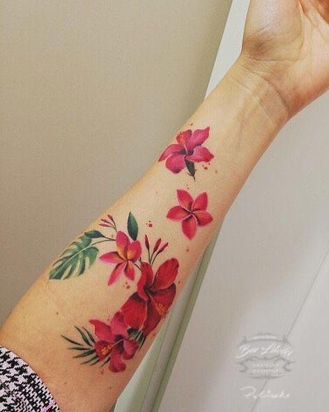 Art Poliszka Tattoo Poliszka Tattoo Bez Litosci Tattoo Studio Wroclaw Poland Tel 48 535 976 097 Mail Bezlitoscitat Flower Tattoo Tattoos Flowers