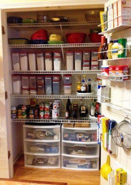 69 Ideas For Kitchen Pantry Indian Kitchen Kitchen In 2019