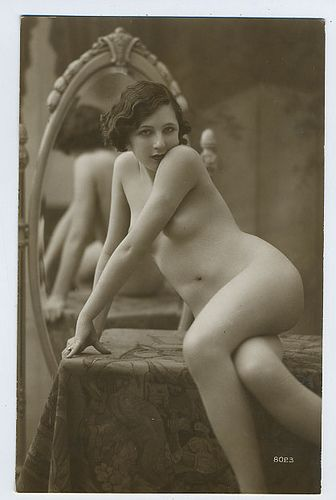 French erotic nudes agree, amusing