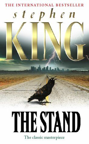 Top quotes by Stephen King-https://s-media-cache-ak0.pinimg.com/474x/85/b7/0c/85b70c333c379809c15b3f629b7e7609.jpg