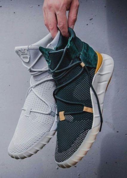 64 Ideas Sneakers Men Sport Adidas Originals Mens Sport