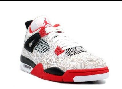 8 best J's on my feet images on Pinterest | Air jordan iv, Air jordan retro  and Air jordan shoes
