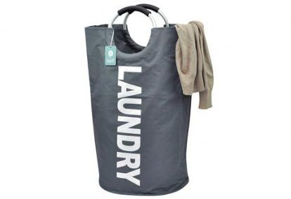 Iwill Create Pro Collapsible College Laundry Bags For Heavy Duty