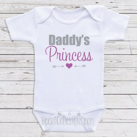a53f366f0 List of Pinterest gerl baby clothes daddys images   gerl baby ...