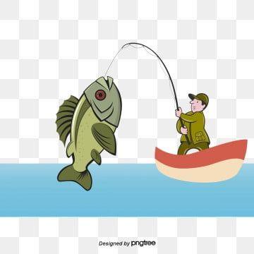 ชายท ตกปลา คว น ชาวประมง ชาย ประมงภาพ Png และ Psd สำหร บดาวน โหลดฟร ตกปลา ปลา แนวปะการ ง