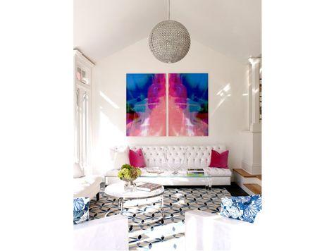 Lynne Scalo Designs