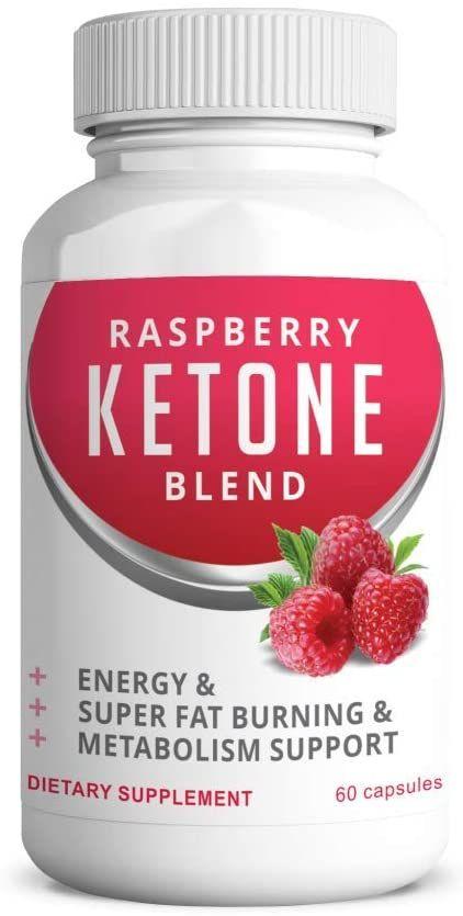Pin On Weight Loss Raspberry Ketones