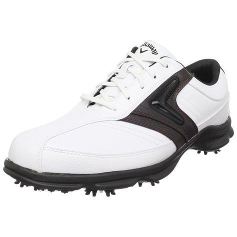 10++ Callaway hyperbolic sl golf shoes ideas in 2021