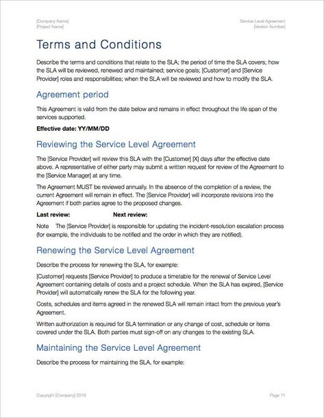 Shirley Lok (shirleylok6) on Pinterest - sample service agreements