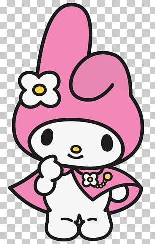 Hello Kitty Sanrio Drawing Desktop Png Clipart Animation Art Artwork Black And White Character F Hello Kitty Backgrounds Hello Kitty Pictures Hello Kitty