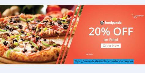 foodpanda dominos coupons may 2019