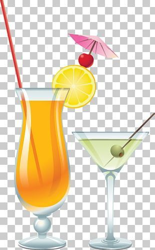 Cocktail Png Images Cocktail Clipart Free Download Cocktail Images Cocktails Clipart Free Clip Art