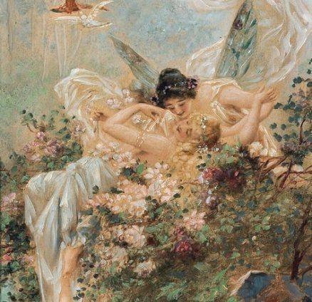 Renaissance Art Venus Renaissance Venus Renaissance Kunst
