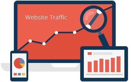 SEO Company - Search Engine Optimization Firm - SEO Agency - Best SEO Company   SEO.com