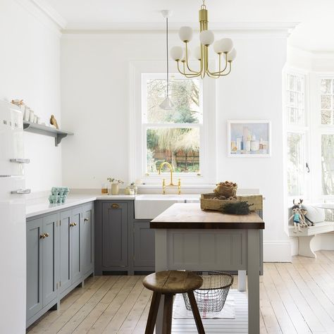 891 gilla-markeringar, 5 kommentarer - deVOL Kitchens (@devolkitchens) på Instagram: Ahh how lovely to start the afternoon with a little tranquillity, we love the sheer simplicity of…