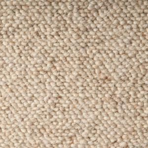 Polished Ease Melds With Welcoming Warmth In This Remarkably Textured Collection 100 Tufted Wool Is Presented In Eart In 2020 Patterned Carpet Carpet Textured Carpet