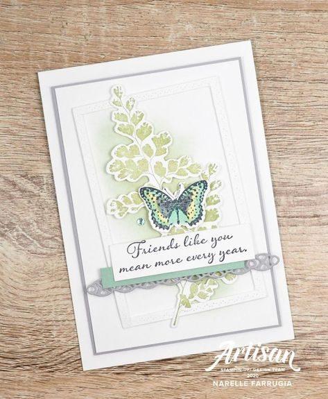 Photo of stampin up 2020 sale a bration